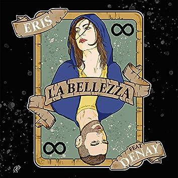 La bellezza (feat. Denay)
