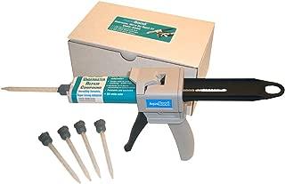 Best aquabond underwater repair compound Reviews
