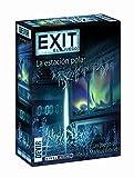 Devir - Exit 6: La Estación Polar (BGEXIT6)