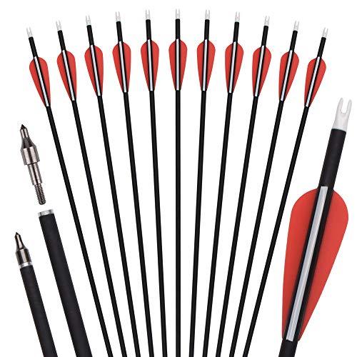 Szeo Archery