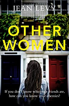 Book's Cover of Other Women (English Edition) Versión Kindle