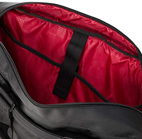[ネオプロ]3WAYビジネスバッグ(シングルルーム)エンドー鞄ビジネス仕事通勤鞄A4B4クロ