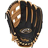 Rawlings Players Series Youth Tball/Baseball Glove (Ages...