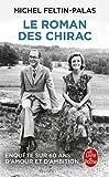 Le Roman des Chirac