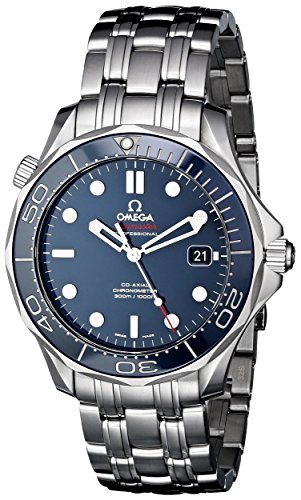 automatic divers watch 300m