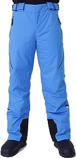 Volkl Yellow Stone Insulated Ski Pant Mens