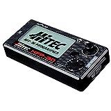 ハイテック デジタルサーボプログラマー HFP-30 44427