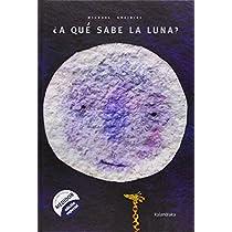 A-que-sabe-la-luna-Espanol-Clasicos-contemporaneos
