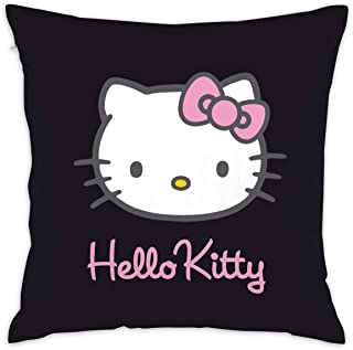 Best hello kitty throw pillow Reviews