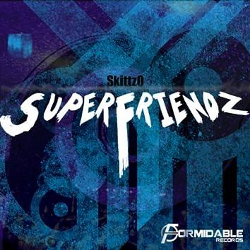 Superfriendz