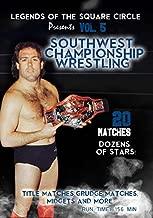 Best legends of wrestling dvd Reviews
