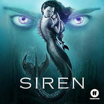 "Hollow (From ""Siren"")"