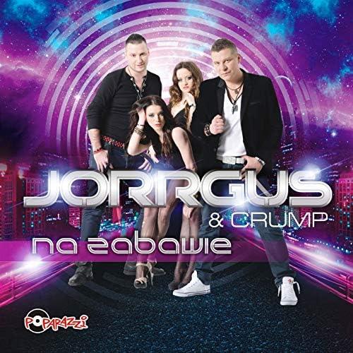 Jorrgus & Crump