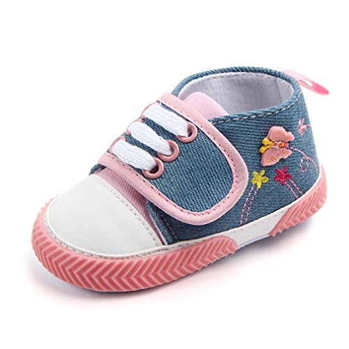 Where to Buy Baby Girl Phat Shoe