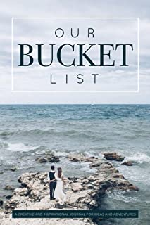 Best bff bucket list Reviews