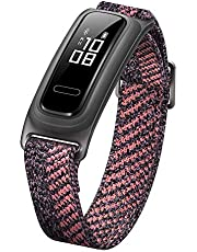 Huawei Band 4e Fitness Activity Tracker