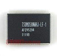 2pcs/lot TSUMU58NWHJ-LF-1 TSUMU58NWHJ-LF QFP-128