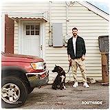 Southside - Sam Hunt Product Image
