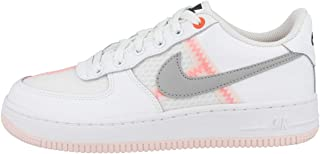 Air Force 1 LV8 1 GS Trainers Av0743 Sneakers Shoes