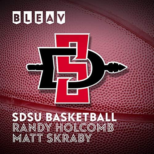 Bleav in SDSU Basketball