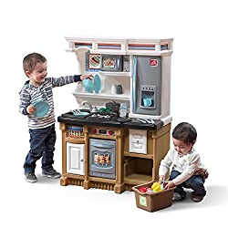 Best Pretend Toys for 2-year-olds