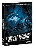 1997: Fuga Da New York (Ltd Cal)