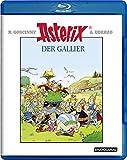 Bluray Kinder Charts Platz 85: Asterix - Der Gallier [Blu-ray]