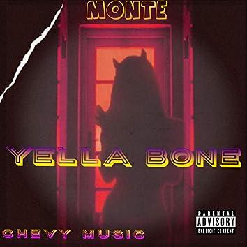 Yella Bone