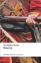 Best sir walter scott waverley novels Reviews