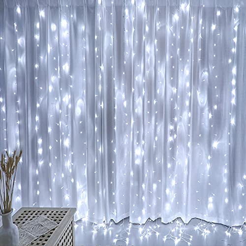 Yinuo Candle -  Led Lichterketten,