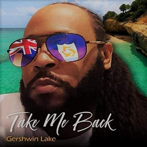 Gershwin Lake