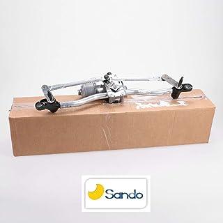 Sando SRE10120.0 Regolatore