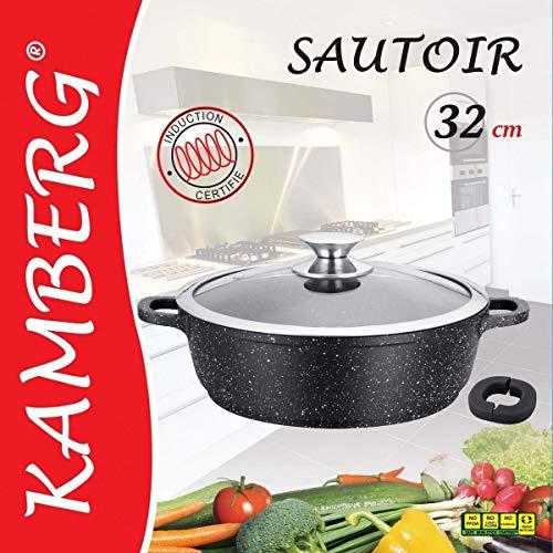 KAMBERG 0008042