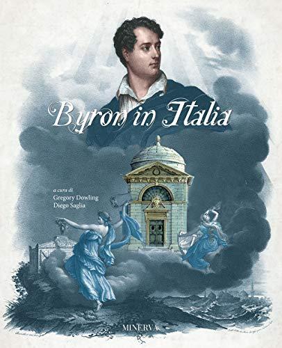 Byron in Italia