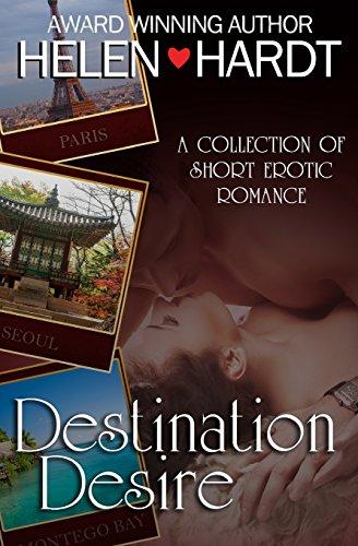 Destination Desire