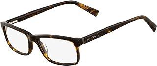 Nautica - Gafas de sol N8085 310 Tortuga 54MM