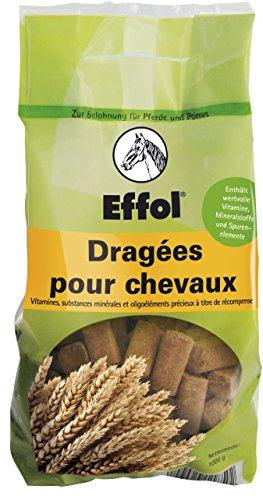 Effol - treats