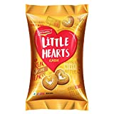 Britannia Little Heart, 75g