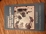 Northern Cartographic s Vermont cross-country ski atlas: A guide to the state s ski touring centers