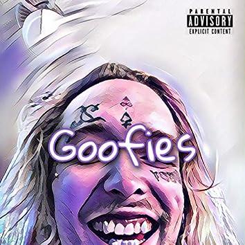 Goofies