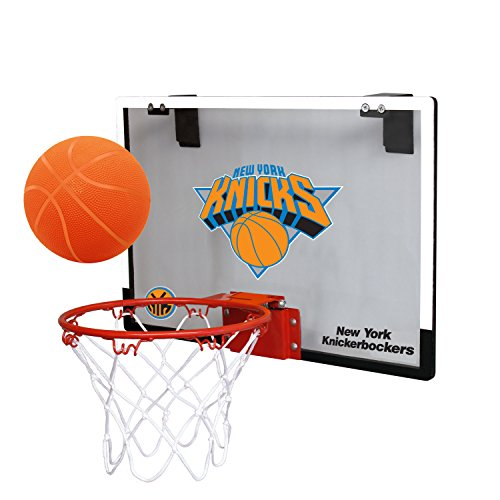 Toy Basketball Products