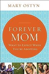 infertility-books