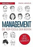 Management: Die Top- Tools der Besten