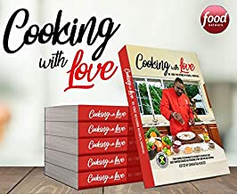 Best cooking with love Reviews