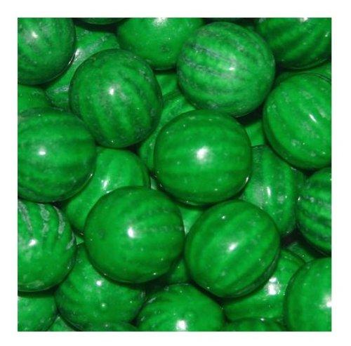 Popular Dubble Max 58% OFF Bubble Watermelon Gum - 23mm from Original count 1080