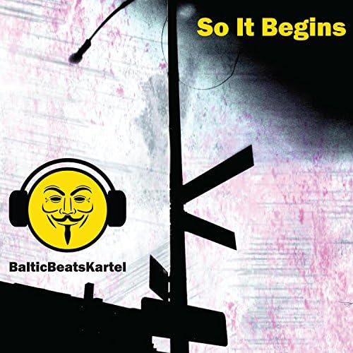 BalticBeatKartel