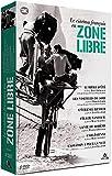 Le Cinéma français en zone libre - Coffret : Lumière d'été + Les Visiteurs du soir + L'Éternel retour + Félicie Nanteuil + La vie de bohème + L'Arlésienne + L'Assassin a peur la nuit [Francia] [DVD]