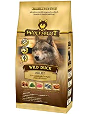 Wolfsblut Wild Duck Adult
