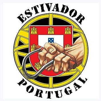 Eu sou Estivador