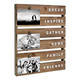 15 Best Ltd Collage Picture Frames